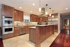 transitional kitchen design 1784