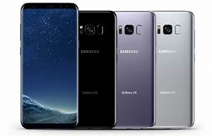 Best Buy Is Selling The Unlocked Galaxy S8 And S8  On May 9