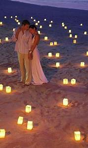 fun beach wedding photo ideas 21 fun and easy beach With beach wedding photo ideas