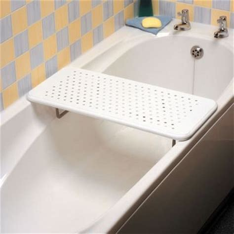 planche de bain planche de bain alton