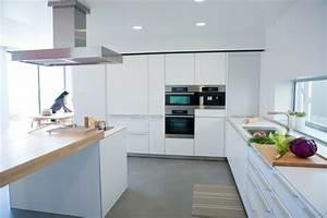 photo interieur de maison moderne meilleures images d With interieur maison moderne architecte