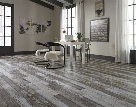 kensington manor flooring recall home laminate flooring laplounge