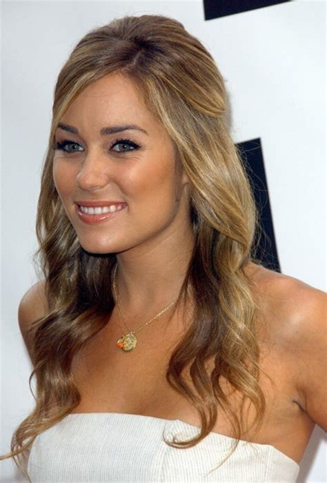 wedding hairstyles for long straight hair