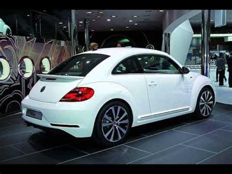 volkswagen beetle   horsepower hp specs price