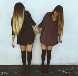 41 best images about Best friend goals on Pinterest | Friendship Us and Best friends