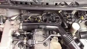 Chevrolet Vitara 3 Puertas 2005