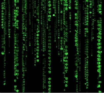 Matrix Wikipedia Film Morpheus Wiki Quotes There