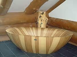 Holzbadewanne Selber Bauen : holzbadewanne baden in holz ~ A.2002-acura-tl-radio.info Haus und Dekorationen