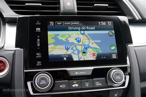 Driven: 2017 Honda Civic Coupe 1.5T - autoevolution