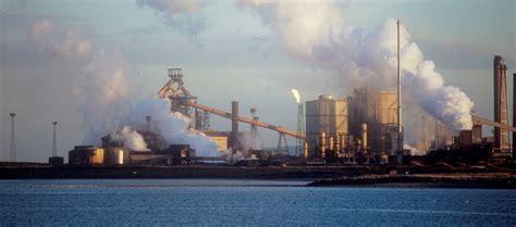 sumber pencemaran udara envair