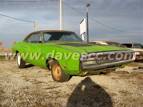 1970s Dodge Charger by 70 Mopar For Sale 1970 Charger