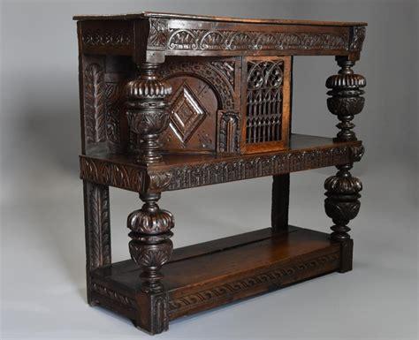 superb english oak livery cupboard   good proportions  wonderful patina  stdibs