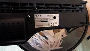 Destructeur De Papier Leclerc : broyeur papier lidl top test fellowes powershred mc ~ Melissatoandfro.com Idées de Décoration