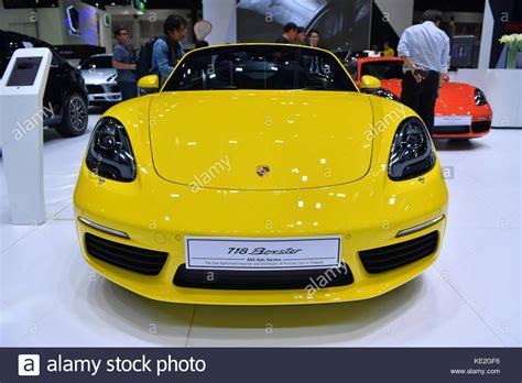 Porsche 718 Stock Photos Porsche 718 Stock Images Alamy