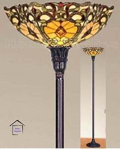 Argos uplighter floor lamp archives tiffany style for Argos tiffany floor lamp