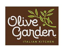 olive garden robinson media contacts darden restaurants