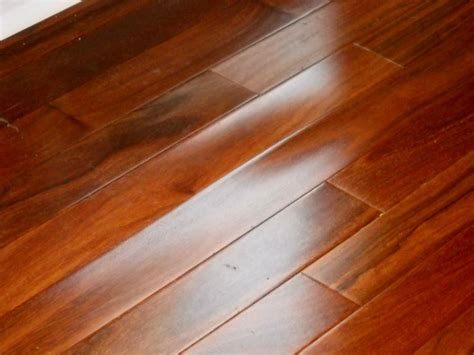 Wood Floor Cupping Prevention by Hardwood Floor Cupping Wood Floors