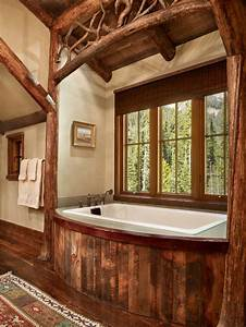 Pe Definition Tub Alcove Ideas Pictures Remodel And Decor