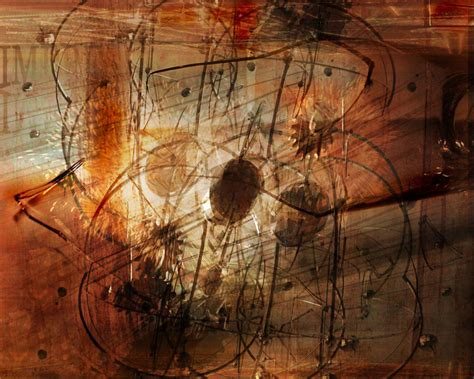 chaos art images hd wallpaper high quality wallpapers