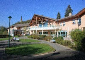 ehpad residence les airelles 224 annecy