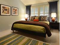 bedroom color palettes Dreamy Bedroom Color Palettes | Bedrooms & Bedroom ...