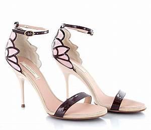 Soldes Chaussures Homme Luxe : chaussure de luxe solde homme vitrine chaussure de luxe ~ Nature-et-papiers.com Idées de Décoration