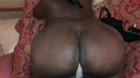Phat Black Bbw Ass On My White Cock Free Porn C0 Xhamster