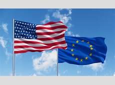 Lange Wörter auf den Punkt gebracht TTIP, TAFTA und CETA