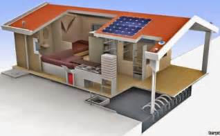 home layout ideas 3d architectural rendering services 3d interior and