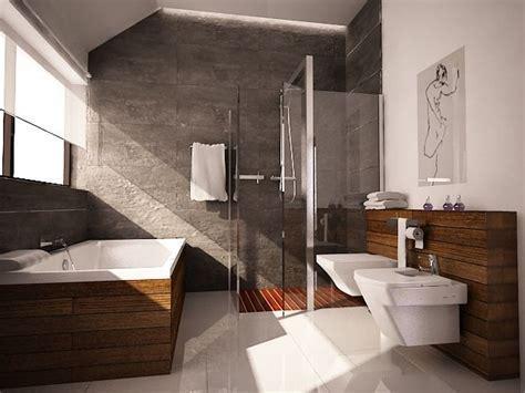 biel i drewno w lazience   Szukaj w Google   Bathroom
