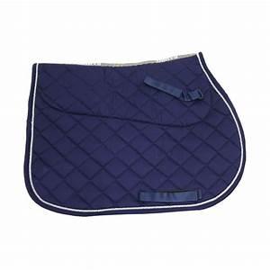 Tapis De Glisse 20m : tapis de selle anti glisse jumping rambo horseware ~ Dailycaller-alerts.com Idées de Décoration
