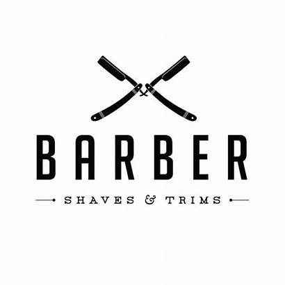 Barber Shops Barbers Gentlemen Cuts