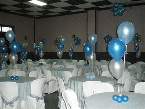 decoration de ballon pour mariage decoration ballons pour mariage