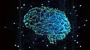 Intelligent Data Protection with Cerebro   Rubrik