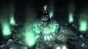 FINAL FANTASY VII Crisis Core Secret Ending English