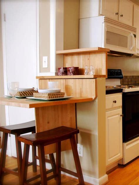 murphy kitchen table plans best 25 murphy table ideas on murphy desk