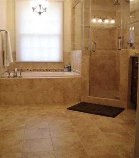 drop in bathtub designs how to choose the bathtub
