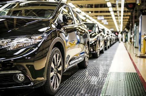 brazil automotive industry analysis ken research