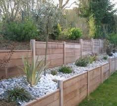 95 idees pour la cloture de jardin palissade mur et With idees amenagement jardin exterieur 13 cresson plantation taille et entretien