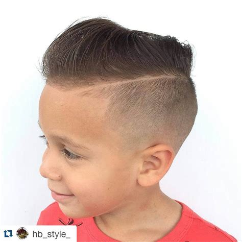 72 Comb Over Fade Haircut Designs Styles Ideas
