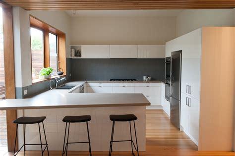 Melbourne Kitchens  100% Ontime Kitchen Renovations