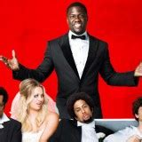the wedding ringer 2015 kevin hart movie trailer release date cast plot