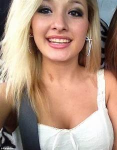Girl, 19, fatally shot at college party by uninvited 39 ...