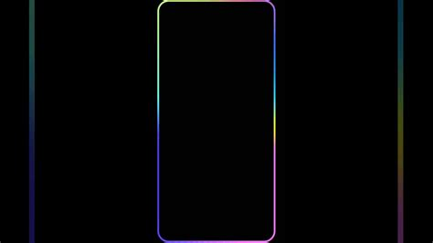 S8 Animated Wallpaper - s8 exclusive colorful marquee animated