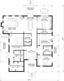 search floor plans find your unqiue house plans floor plans cabin plans or bathroom plans living house