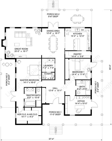 how to find blueprints of your house find your unqiue dream house plans floor plans cabin plans or bathroom plans living house