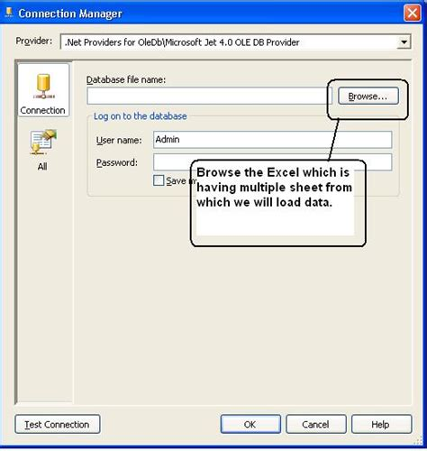 how to load data into multiple tables using sql loader step by step ssis extract data from multiple excel