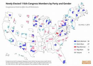 Daily Kos Elections Presents Our Comprehensive Guide To