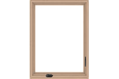 andersen  series windows indianapolis clevernest