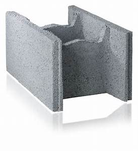 Styropor Schalungssteine Preise : beton schalungssteine preisliste dachisolierung ~ Michelbontemps.com Haus und Dekorationen